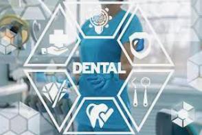 IT For Dental