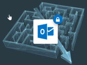 Send Secure Emails